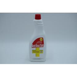 disinfettante antibatterico universale FIRMA 750ml