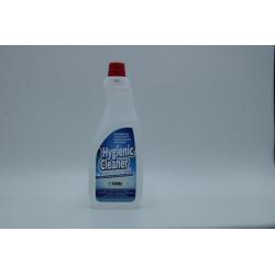 detergente idroalcolico superfici lavabili FIRMA 750ml
