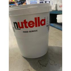 Nutella ferrero 3kg