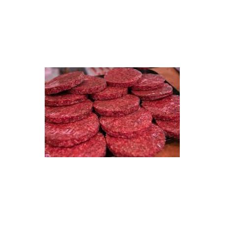 Hamburger Classic 150 gr 2 Pz