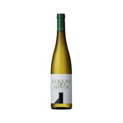Riesling Cantina Colterenzio bianco 75cl Alto Adige
