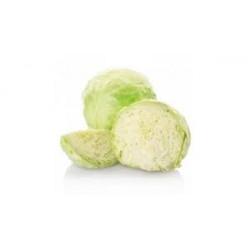 Crauto bianco 1kg