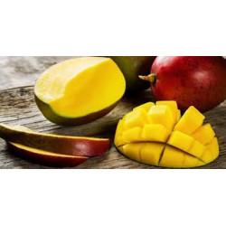 Mango 1pz