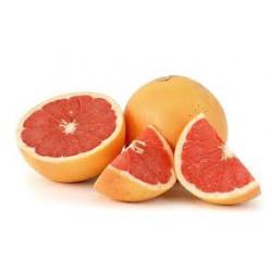 Pompelmo rosa 1kg