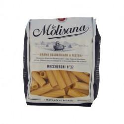 Maccheroni La Molisana 1kg