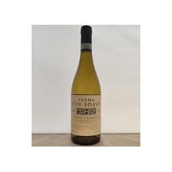 Vin Soave Cantina Inama  bianco 75cl veneto