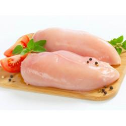 Petto di pollo intero circa 450 gr AIA