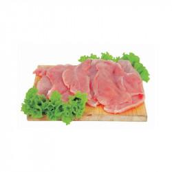 Carne petto di tacchino circa 350gr