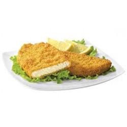Cotolette di pollo circa 430 gr AIA