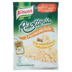 Risotteria KNORR alla parmigiana 200 g