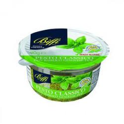 Pesto genovese BIFFI 90gr