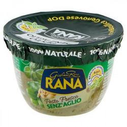 Pesto fresco senza aglio GIOVANNI RANA 140gr