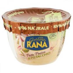 Sugo fresco GIOVANNI RANA pistacchio180gr