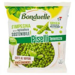 Piselli BONDUELLE tenerezza 600gr