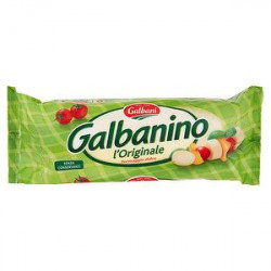 Galbanino GALBANI 930gr