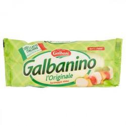 Formaggio dolce L'originale Galbanino GALBANI 270gr