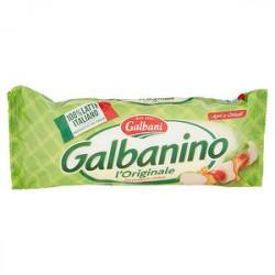 Formaggio dolce Galbanino GALBANI 550gr