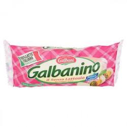 Galbanino GALBANI senza lattosio 230gr