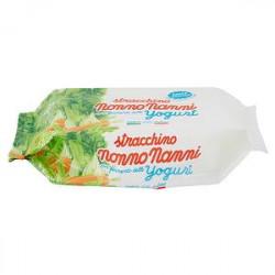 Stracchino allo yogurt NONNO NANNI 250gr
