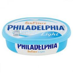 PHILADELPHIA light 175gr