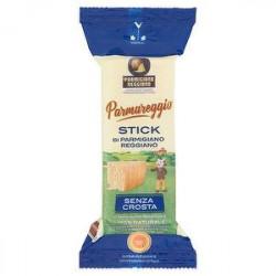 Stick di Parmigiano Reggiano PARMAREGGIO 125gr