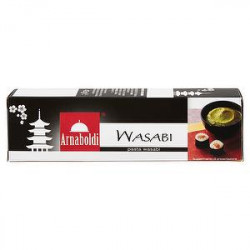 Wasabi ARNABOLDI 43gr