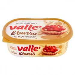 VALLè & Burro 250gr