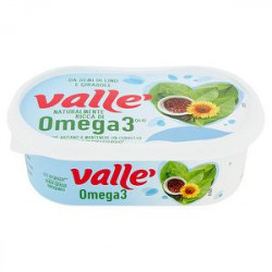 VALLè omega 3 250gr