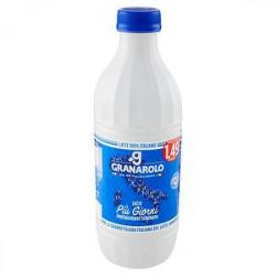 Latte più giorni GRANAROLO parialmente scremato 1l