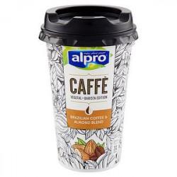 Coffee cup ALPRO mandorla 200ml