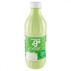 Bevanda esl GRANAROLO scremato 1l