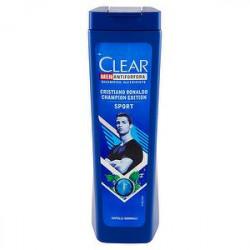 Shampoo Men CLEAR sport 250ml