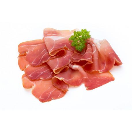 Prosciutto crudo di Parma 250g