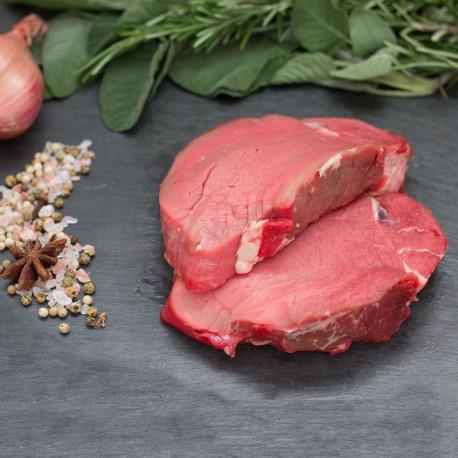Filetto di bovino adulto 500g