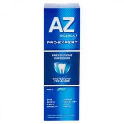 Dentifricio pro-expert AZ prevenzione superiore 75ml