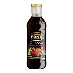 Glassa Ponti gastronomica 250 gr