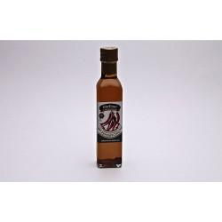 Condimento aromatizzato al peperoncino 250 ml