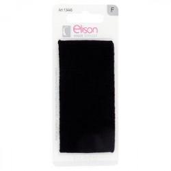 Fascia classic black ELISON