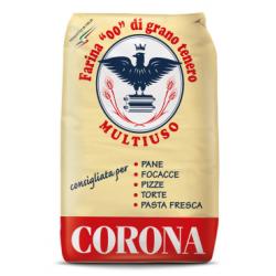 Farina di grano 00 1 kg