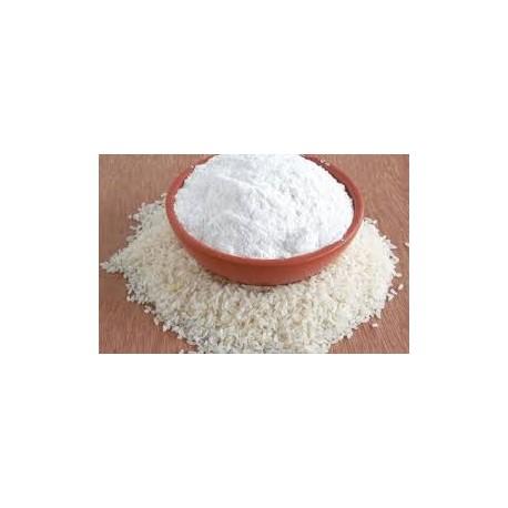 Farina di riso 1 kg spesaldo la spesa online su roma e lazio for Cuocere 1 kg di riso