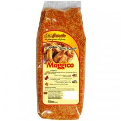 Maggico 250 gr