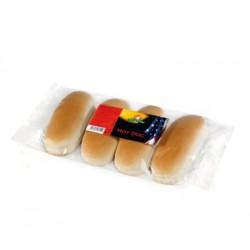 Panini hot dog 250 gr
