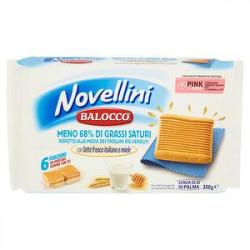 Novellini BALOCCO 350gr