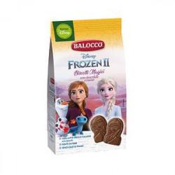 Biscotti Frozen BALOCCO 400gr