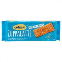 Biscotti Zuppalatte COLUSSI 250gr