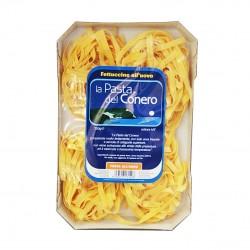 Fettuccine 500 gr