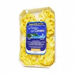 Pappardelle 500 gr