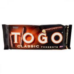 Togo Classic PAVESI noir 120gr
