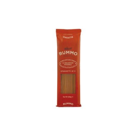 Spaghetti n°3 500 gr
