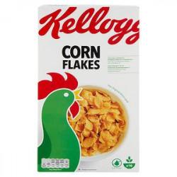 Corn Flakes Gli Originali KELLOGG'S 500gr